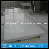 Cheap Black/White/Red/Green/Yellow Artificial Quartz Stone