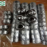 Ge40es-2RS High Precision Self-Lubricating Stainless Steel Radial Spherical Plain Bearing Rod End Joint Bearing Ge50es-2RS
