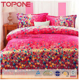 China Manufacturer Super Comfortable Bedding Sets (T60)