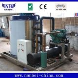 Commercial Tube Ice Making Machine with CE Certificate