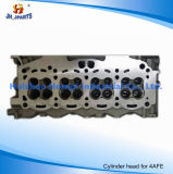 Engine Parts Cylinder Head for Toyota 4afe 11101-19265 4af 11101-19245