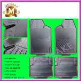 Car Accessories Rubber Floor Covering Anti Slip Mat for Truck