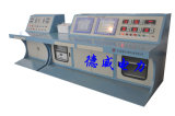 Manufacture of Integrated Transformer Testing Equipment