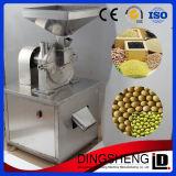 Food Milling Equipment Plant/Dry Food Gringding Equipment