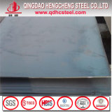 S355j0wp S355j2wp S355j2g1w Weather Resisntat Steel Plate
