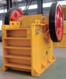 Professional Mineral Equipment of Jaw Crusher