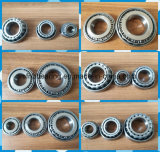 Timken China Ball and Tapered Roller Bearing Factory Lm11749/10 Inch Taper Roller Bearing