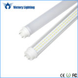 T8 22W 4ft Dlc Factory Direct Sales LED Tube Light