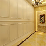 PVC Wrapping WPC Wall Panel for Wall Design 8 (W8)