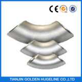 High Quality Stainless Steel Elbow