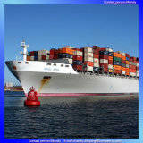 Containers From China to Europe, UK, Middle East, Black Sea, Persian Gulf
