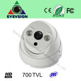 "1/3"" Effio CCD Camera for 700tvl Camera Suppliers (EV-70015-DIR)"
