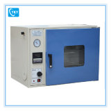 Desktop Electrical Heating Thermostatic Blast Vacuum Drying Oven