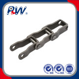 The High Quality Steel Pintle Chain China Supply (662, 667H)