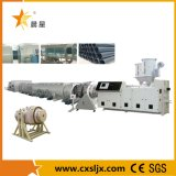 16-250mm Water Supply PE/HDPE Pipe Extrusion Production Line