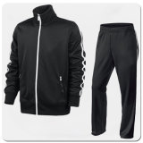 Wholesale Cheap New Design Sports Track Suits for Men