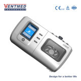 Ventmed Auto CPAP Machine