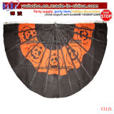 Halloween Decoration Party Flag Banner Outdoor Flag Polyester Flag (C1121)