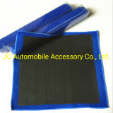 The latest Car Cleaning Tool Multi-Functional Clay Cloth 30*33