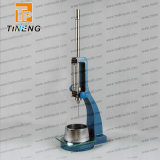 Model 63-L0028 Vicat Needle Apparatus for Cement Testing