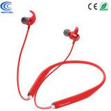Good Price Wireless Silicone Headset Bluetooth Mini Sport Earphone