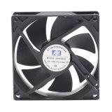 92*92*25mm Jsl DC Axial Brushless Cooling Fan /Exhaust Fan/Industrial Fan