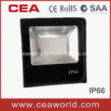 SMD5730 Slim LED Flood Light 80W with CE&RoHS Certification