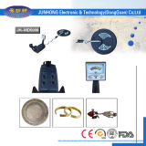 Portable Super Deep Distance Gold Metal Detector (MD5008)