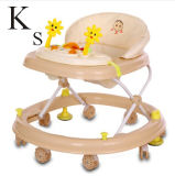 New Model Baby Product/ Baby Walker for Sale