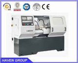 CNC Lathe machine CJK6132/1000 With suitable price