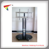 New Style Plasma TV Stand (TV050)