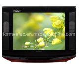 "14""Normal Flat TV 14b CRT TV CRT Television"