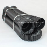 Flexible Solid Drain Pipe (65mm X 8m)