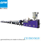 Multi-Layer HDPE Pipe Co-Extrusion Line