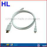 New Arrival HDMI to Micro USB Cable