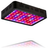 600W Full Spectrum High Yield LED Grow Light
