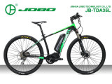"Aluminium Frame Strong Electric Mountain Bike 29"" Tyre"