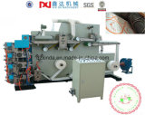 High Performance Coaster Paper Plate Making Machine Price