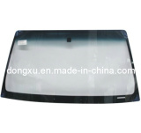 Wholesale Supplier for Auto Glass for Toyota Corolla Front Windscreen