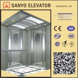 Passenger Elevator with Simple Style for Residential/Business Building (Model: SY-2011-6)