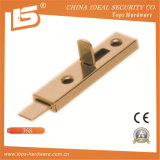 Window & Door Concealed Slide Latch Bolt (368)