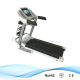 Best Selling Cheap Mini Treadmill Walking Machine Price