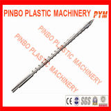 Plastic Machine New Injection Screw Barrel
