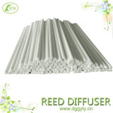 Synthetic Polyester Fiber Diffuser Sticks