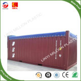Truck Cover, Tent, Open Top Container Covers