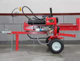 30 Ton Hydraulic Diesel Foot Log Splitter