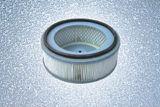 Hot Sale 0.75-20kw Industrial Vacuum Cleaner