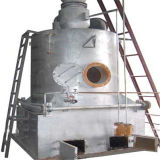 Vacuum High Temperature Frequency Heat Treating Furnace From Sally