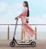2019 New Ninebot Wholesale Portable Electric Scooter for Christmas