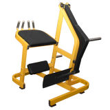 Body Building Equipment/Gym Equipment for Prone Glute (NHS-2002)